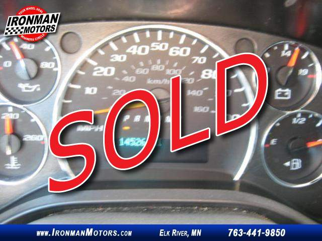 Title #www.dealerpacim.net/vehicle_images/mnironman/0032605/00080_2020-chevrolet-express-2500-32605.jpg