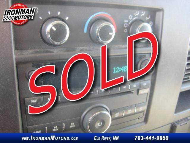 Title #www.dealerpacim.net/vehicle_images/mnironman/0032605/00090_2020-chevrolet-express-2500-32605.jpg