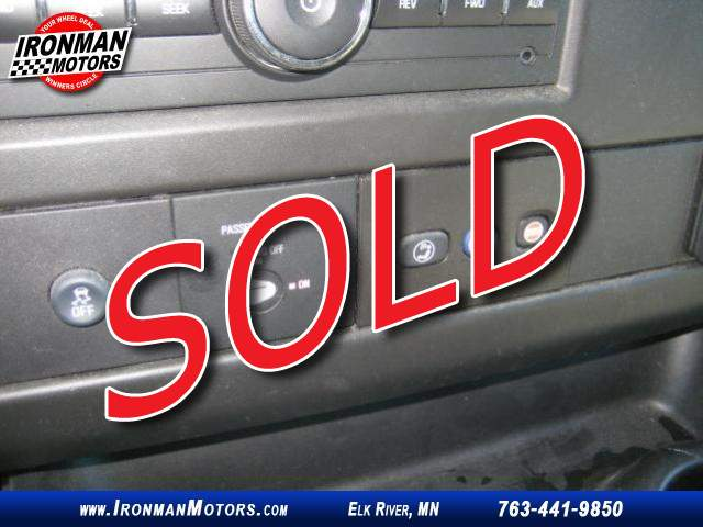Title #www.dealerpacim.net/vehicle_images/mnironman/0032605/00100_2020-chevrolet-express-2500-32605.jpg