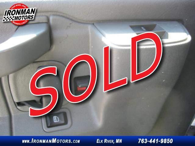 Title #www.dealerpacim.net/vehicle_images/mnironman/0032605/00130_2020-chevrolet-express-2500-32605.jpg