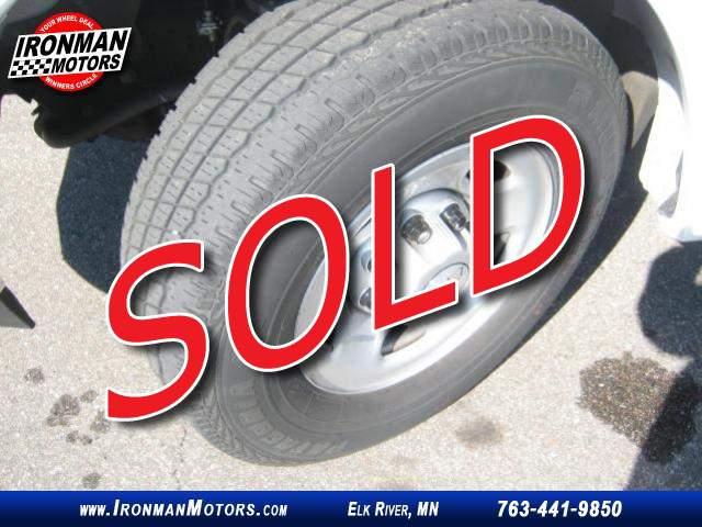 Title #www.dealerpacim.net/vehicle_images/mnironman/0032605/00140_2020-chevrolet-express-2500-32605.jpg