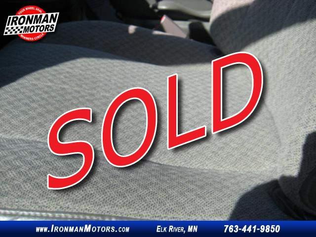 Title #www.dealerpacim.net/vehicle_images/mnironman/0032605/00170_2020-chevrolet-express-2500-32605.jpg