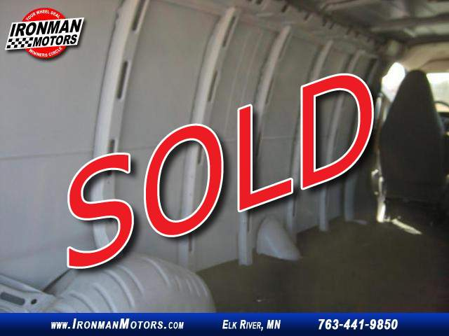 Title #www.dealerpacim.net/vehicle_images/mnironman/0032605/00190_2020-chevrolet-express-2500-32605.jpg