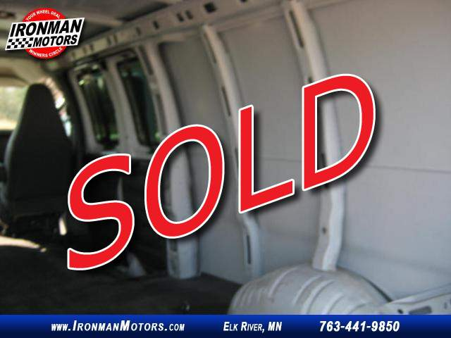 Title #www.dealerpacim.net/vehicle_images/mnironman/0032605/00200_2020-chevrolet-express-2500-32605.jpg