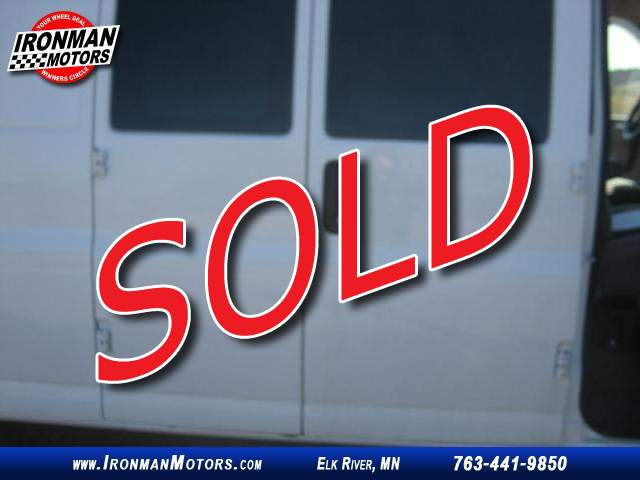Title #www.dealerpacim.net/vehicle_images/mnironman/0032605/00210_2020-chevrolet-express-2500-32605.jpg