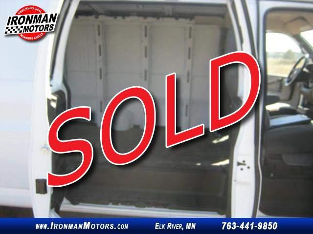 Title #www.dealerpacim.net/vehicle_images/mnironman/0032605/00220_2020-chevrolet-express-2500-32605.jpg