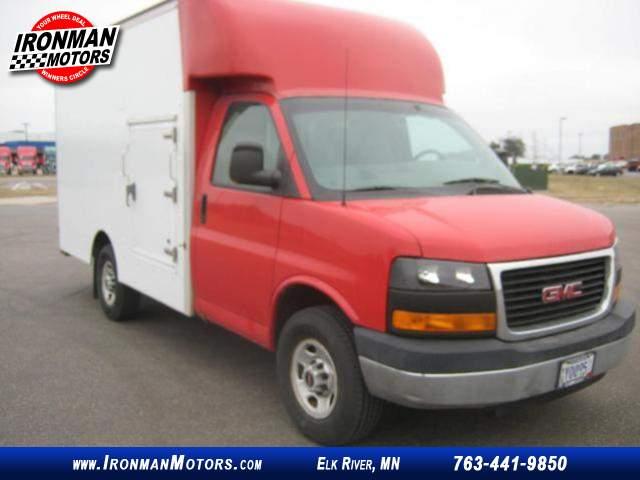 Title #www.dealerpacim.net/vehicle_images/mnironman/0032606/00020_2007-gmc-savana-32606.jpg