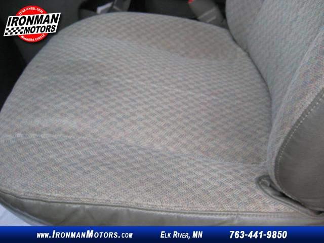 Title #www.dealerpacim.net/vehicle_images/mnironman/0032606/00090_2007-gmc-savana-32606.jpg
