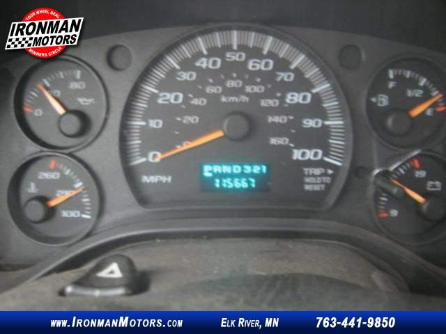 Title #www.dealerpacim.net/vehicle_images/mnironman/0032606/00100_2007-gmc-savana-32606.jpg