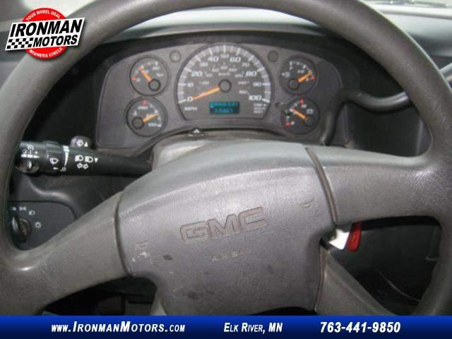 Title #www.dealerpacim.net/vehicle_images/mnironman/0032606/00110_2007-gmc-savana-32606.jpg
