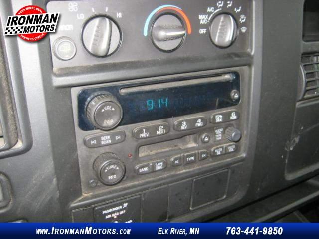 Title #www.dealerpacim.net/vehicle_images/mnironman/0032606/00120_2007-gmc-savana-32606.jpg