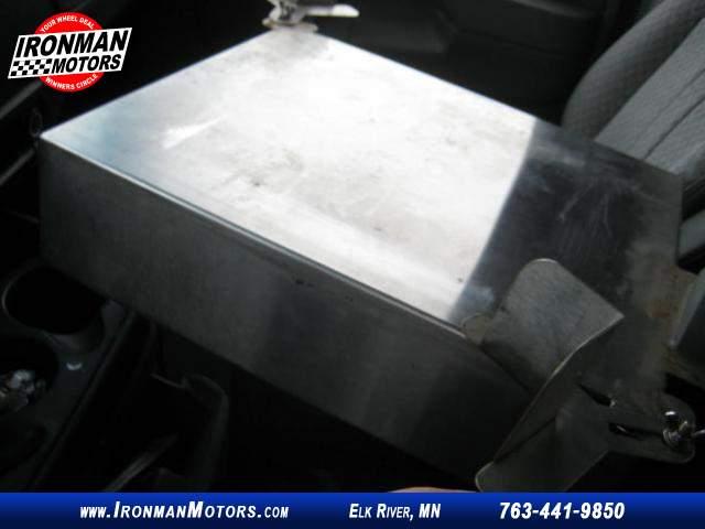 Title #www.dealerpacim.net/vehicle_images/mnironman/0032606/00130_2007-gmc-savana-32606.jpg