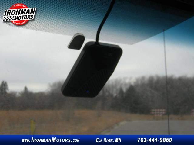 Title #www.dealerpacim.net/vehicle_images/mnironman/0032606/00140_2007-gmc-savana-32606.jpg
