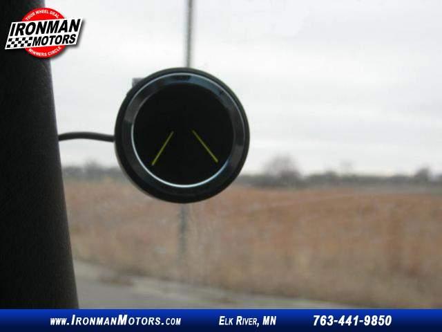 Title #www.dealerpacim.net/vehicle_images/mnironman/0032606/00150_2007-gmc-savana-32606.jpg
