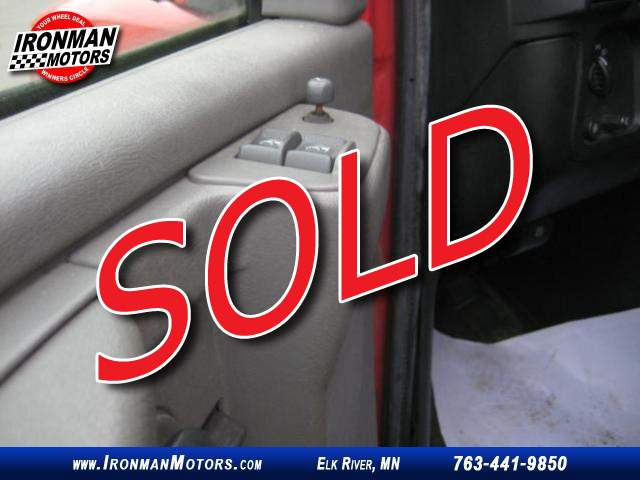Title #www.dealerpacim.net/vehicle_images/mnironman/0032606/00160_2007-gmc-savana-32606.jpg