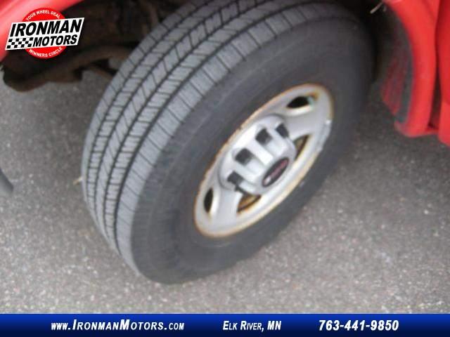 Title #www.dealerpacim.net/vehicle_images/mnironman/0032606/00170_2007-gmc-savana-32606.jpg
