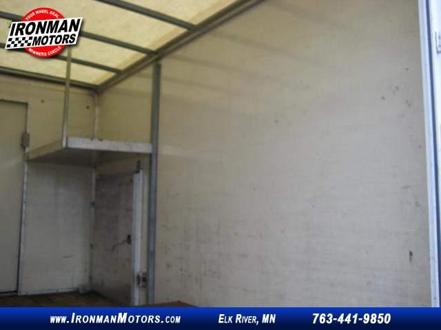 Title #www.dealerpacim.net/vehicle_images/mnironman/0032606/00220_2007-gmc-savana-32606.jpg