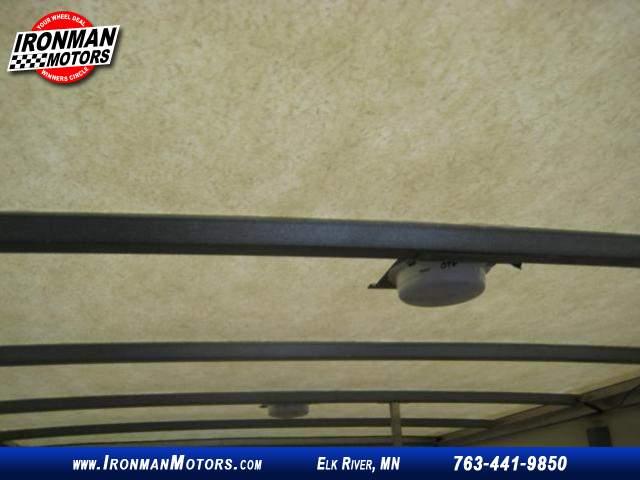 Title #www.dealerpacim.net/vehicle_images/mnironman/0032606/00230_2007-gmc-savana-32606.jpg