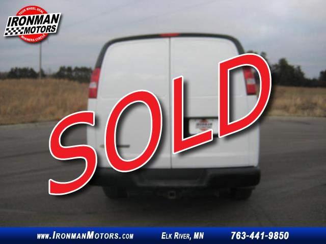 Title #www.dealerpacim.net/vehicle_images/mnironman/0032607/00050_2017-chevrolet-express-3500-32607.jpg