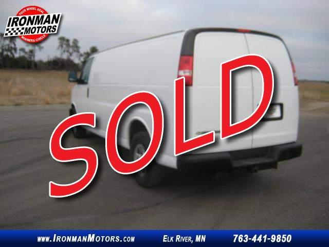 Title #www.dealerpacim.net/vehicle_images/mnironman/0032607/00060_2017-chevrolet-express-3500-32607.jpg