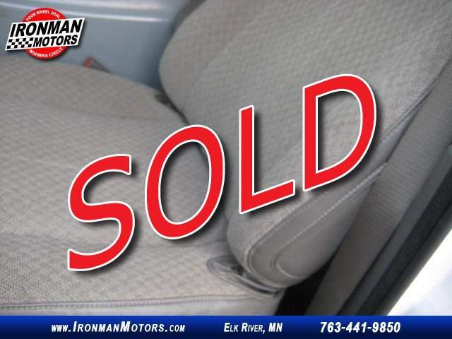 Title #www.dealerpacim.net/vehicle_images/mnironman/0032607/00080_2017-chevrolet-express-3500-32607.jpg