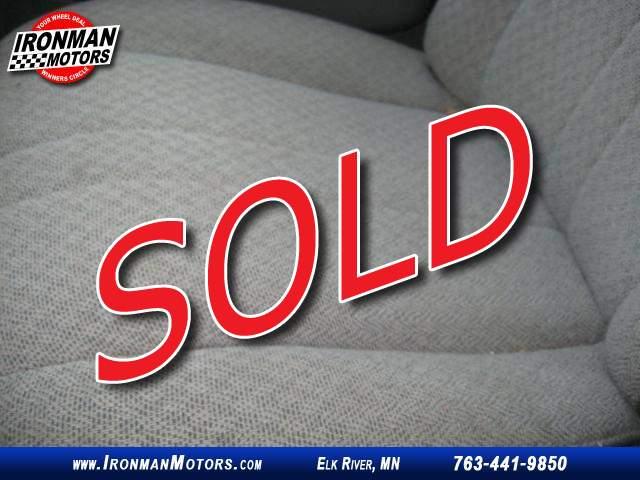 Title #www.dealerpacim.net/vehicle_images/mnironman/0032607/00090_2017-chevrolet-express-3500-32607.jpg