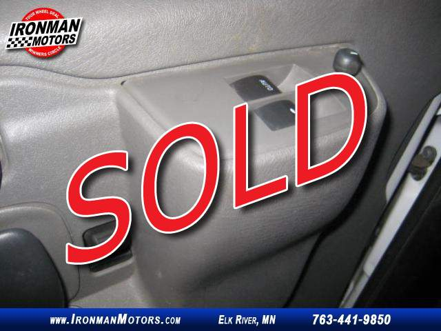 Title #www.dealerpacim.net/vehicle_images/mnironman/0032607/00100_2017-chevrolet-express-3500-32607.jpg