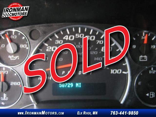 Title #www.dealerpacim.net/vehicle_images/mnironman/0032607/00110_2017-chevrolet-express-3500-32607.jpg
