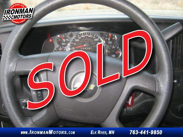 Title #www.dealerpacim.net/vehicle_images/mnironman/0032607/00120_2017-chevrolet-express-3500-32607.jpg