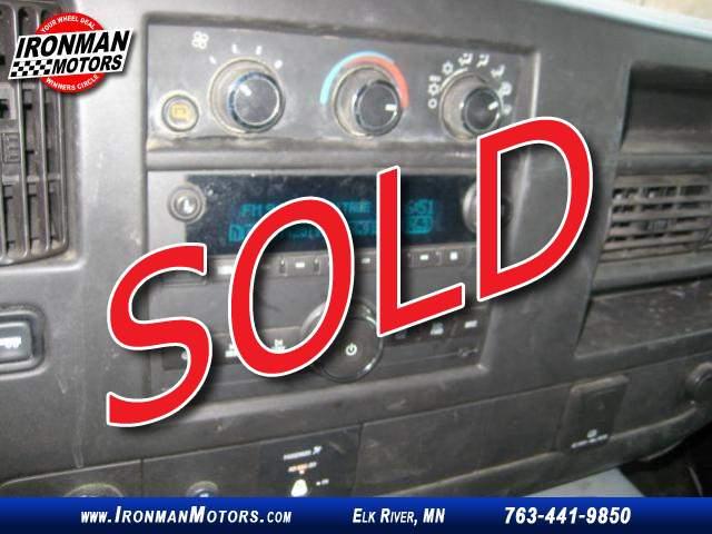 Title #www.dealerpacim.net/vehicle_images/mnironman/0032607/00130_2017-chevrolet-express-3500-32607.jpg