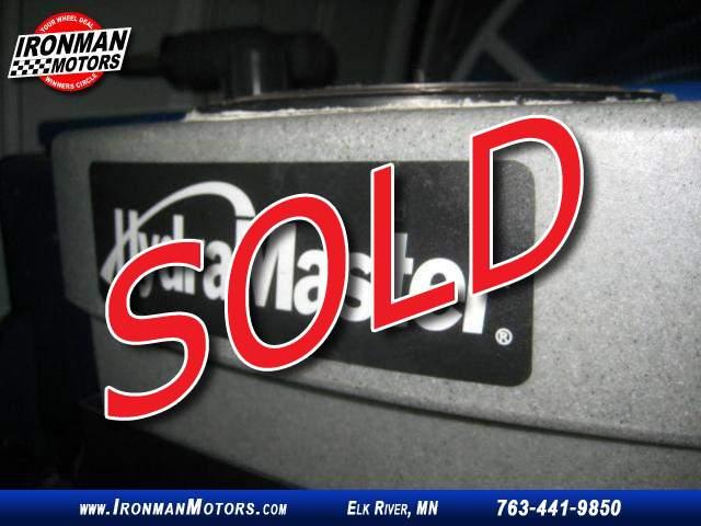 Title #www.dealerpacim.net/vehicle_images/mnironman/0032607/00160_2017-chevrolet-express-3500-32607.jpg