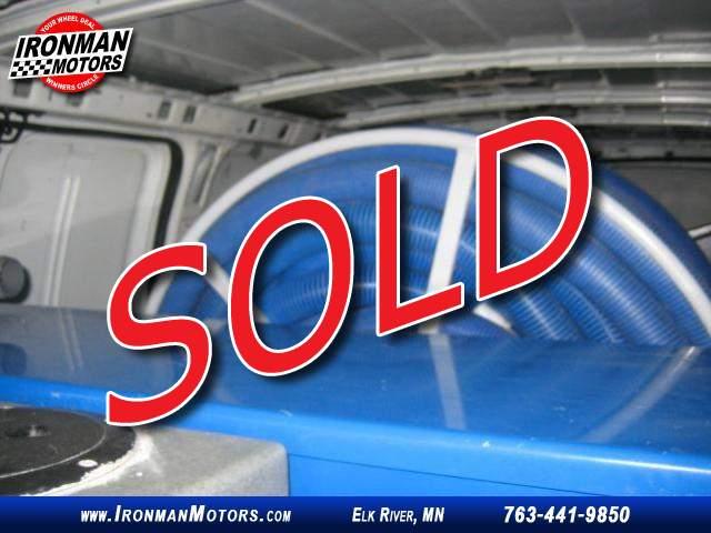 Title #www.dealerpacim.net/vehicle_images/mnironman/0032607/00170_2017-chevrolet-express-3500-32607.jpg