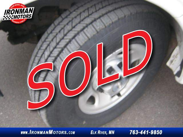 Title #www.dealerpacim.net/vehicle_images/mnironman/0032607/00180_2017-chevrolet-express-3500-32607.jpg