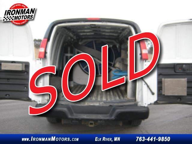 Title #www.dealerpacim.net/vehicle_images/mnironman/0032607/00190_2017-chevrolet-express-3500-32607.jpg