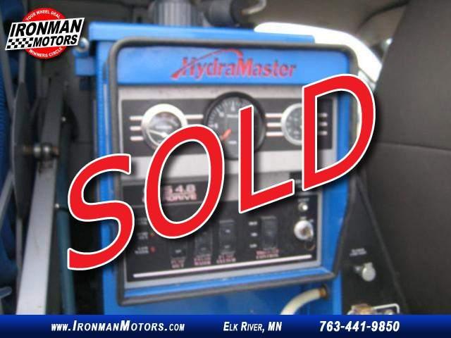 Title #www.dealerpacim.net/vehicle_images/mnironman/0032607/00240_2017-chevrolet-express-3500-32607.jpg