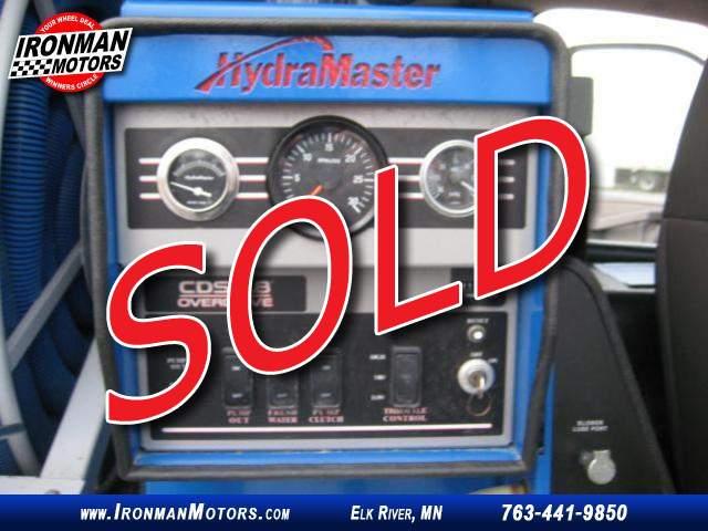 Title #www.dealerpacim.net/vehicle_images/mnironman/0032607/00250_2017-chevrolet-express-3500-32607.jpg