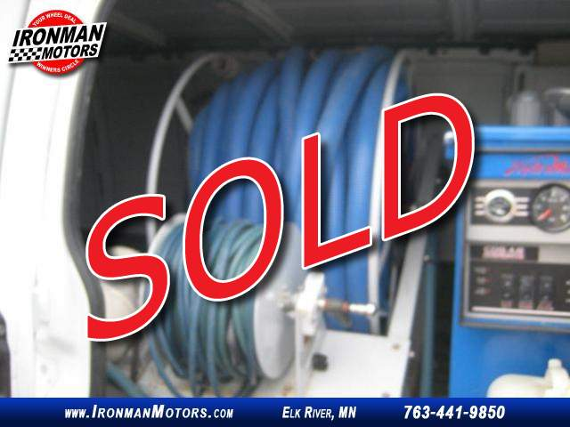Title #www.dealerpacim.net/vehicle_images/mnironman/0032607/00270_2017-chevrolet-express-3500-32607.jpg