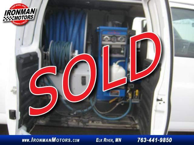 Title #www.dealerpacim.net/vehicle_images/mnironman/0032607/00280_2017-chevrolet-express-3500-32607.jpg