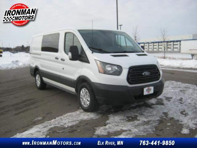Title #www.dealerpacim.net/vehicle_images/mnironman/0032751/00020_2016-ford-transit-tko-32751.jpg