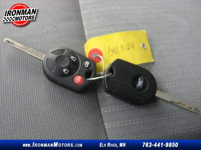 Title #www.dealerpacim.net/vehicle_images/mnironman/0032751/00080_2016-ford-transit-tko-32751.jpg