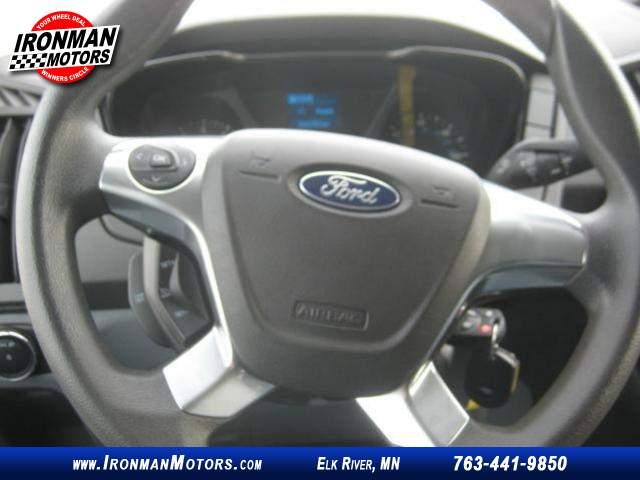 Title #www.dealerpacim.net/vehicle_images/mnironman/0032751/00110_2016-ford-transit-tko-32751.jpg