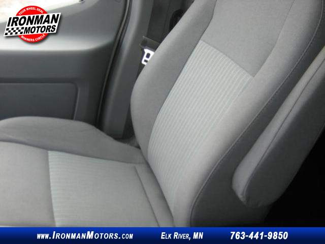 Title #www.dealerpacim.net/vehicle_images/mnironman/0032751/00140_2016-ford-transit-tko-32751.jpg