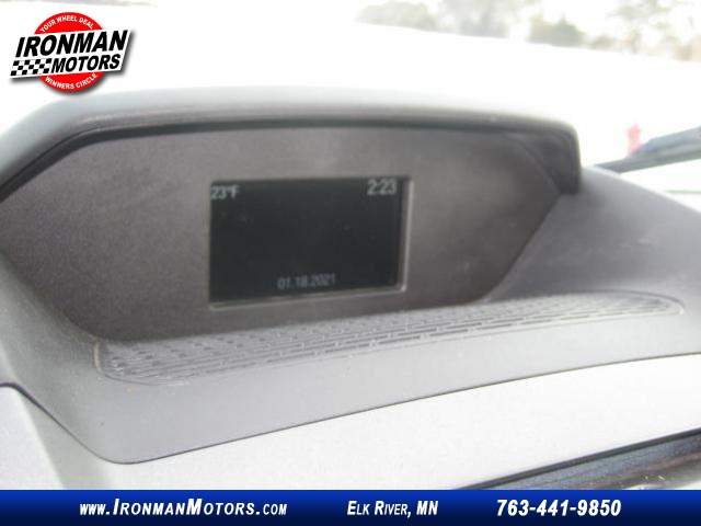 Title #www.dealerpacim.net/vehicle_images/mnironman/0032751/00150_2016-ford-transit-tko-32751.jpg