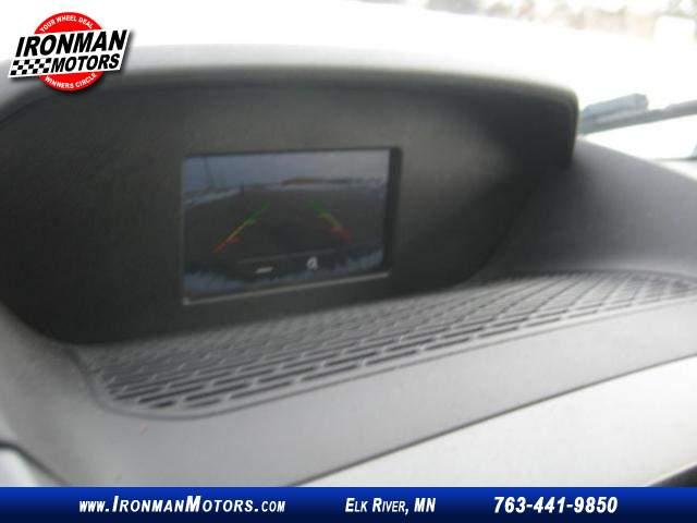 Title #www.dealerpacim.net/vehicle_images/mnironman/0032751/00160_2016-ford-transit-tko-32751.jpg
