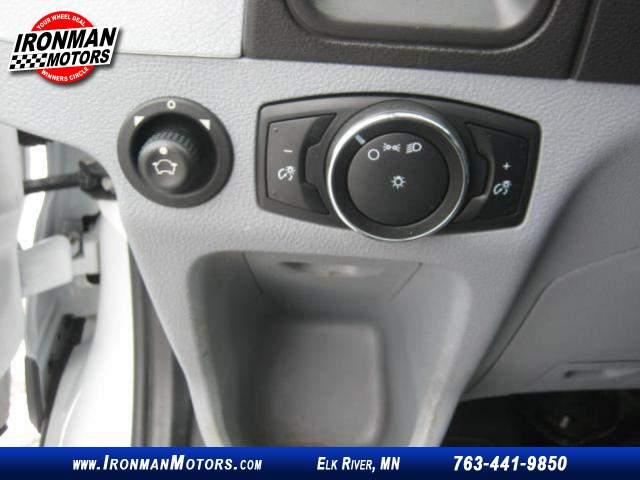 Title #www.dealerpacim.net/vehicle_images/mnironman/0032751/00170_2016-ford-transit-tko-32751.jpg