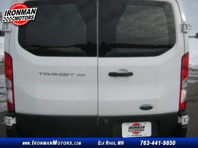 Title #www.dealerpacim.net/vehicle_images/mnironman/0032751/00190_2016-ford-transit-tko-32751.jpg