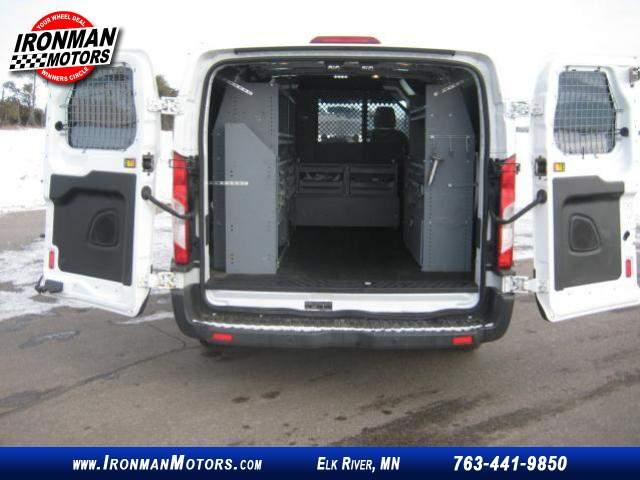 Title #www.dealerpacim.net/vehicle_images/mnironman/0032751/00200_2016-ford-transit-tko-32751.jpg