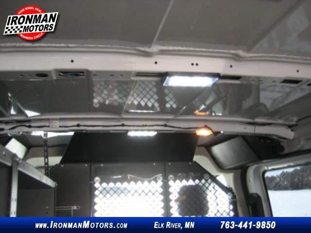 Title #www.dealerpacim.net/vehicle_images/mnironman/0032751/00240_2016-ford-transit-tko-32751.jpg
