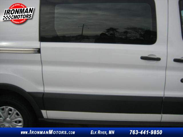 Title #www.dealerpacim.net/vehicle_images/mnironman/0032751/00250_2016-ford-transit-tko-32751.jpg
