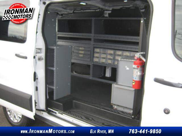 Title #www.dealerpacim.net/vehicle_images/mnironman/0032751/00260_2016-ford-transit-tko-32751.jpg